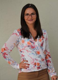 Roxana Domnica